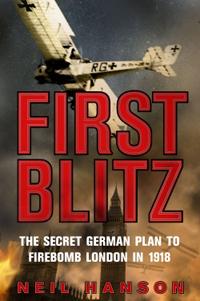 first-blitz